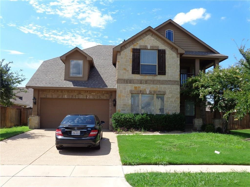 7251 Rueda  Grand Prairie, Texas 75054 - Acquisto Real Estate best frisco realtor Amy Gasperini 1031 exchange expert