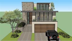 21802 Cardinal  Avenue, Lago Vista, Texas 78645 - Acquisto Real Estate best frisco realtor Amy Gasperini 1031 exchange expert