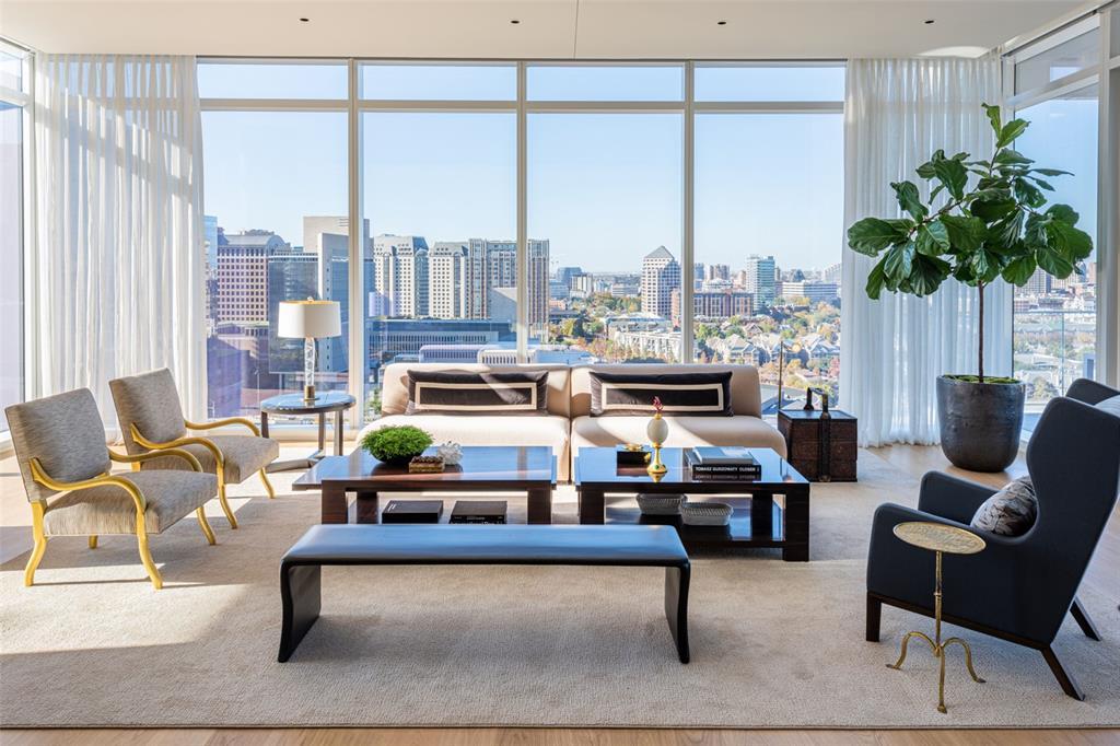 1747 Leonard  Street, Dallas, Texas 75201 - Acquisto Real Estate best plano realtor mike Shepherd home owners association expert