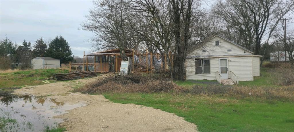 602 Main  Street, Richland, Texas 76681 - Acquisto Real Estate best frisco realtor Amy Gasperini 1031 exchange expert