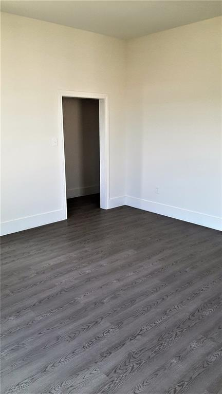 215 Avenue H  Clifton, Texas 76634 - acquisto real estate best designer and realtor hannah ewing kind realtor