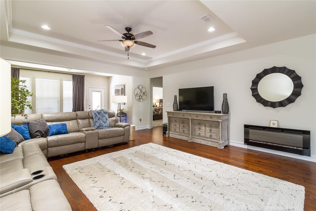 6329 Paragon  Drive, Frisco, Texas 75036 - acquisto real estate best allen realtor kim miller hunters creek expert