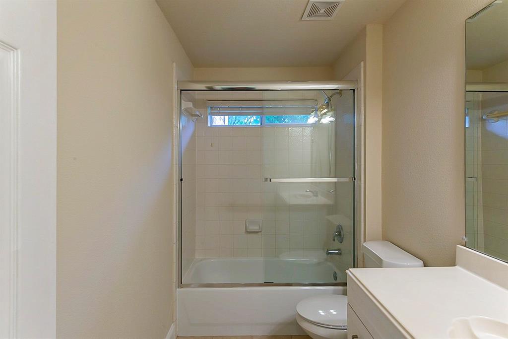 311 Misty Meadow  Drive, Allen, Texas 75013 - acquisto real estate best investor home specialist mike shepherd relocation expert