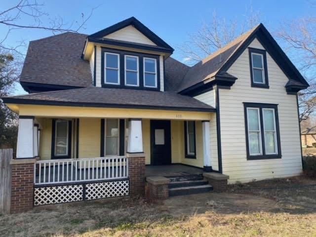 410 Main  Street, Maypearl, Texas 76064 - Acquisto Real Estate best frisco realtor Amy Gasperini 1031 exchange expert