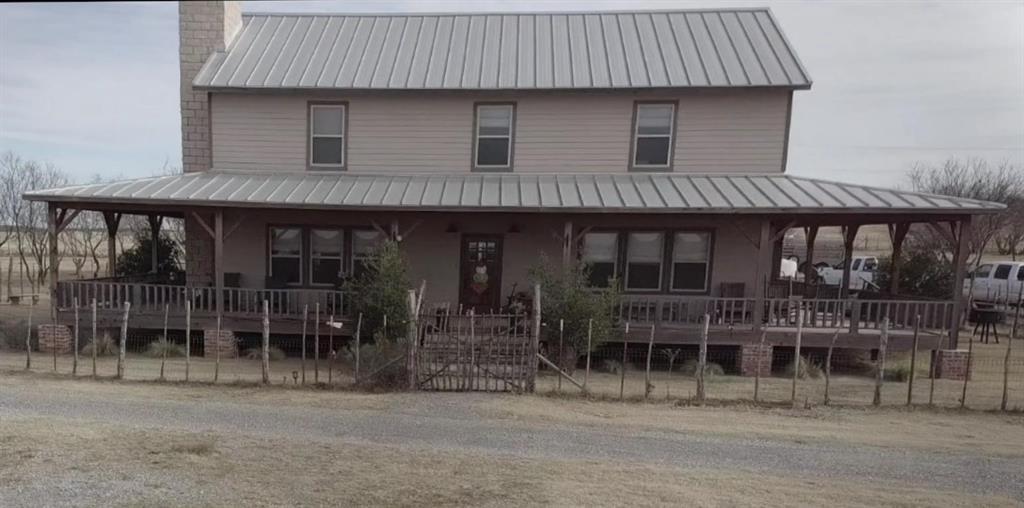 1631 River  Road, Petrolia, Texas 76377 - Acquisto Real Estate best frisco realtor Amy Gasperini 1031 exchange expert