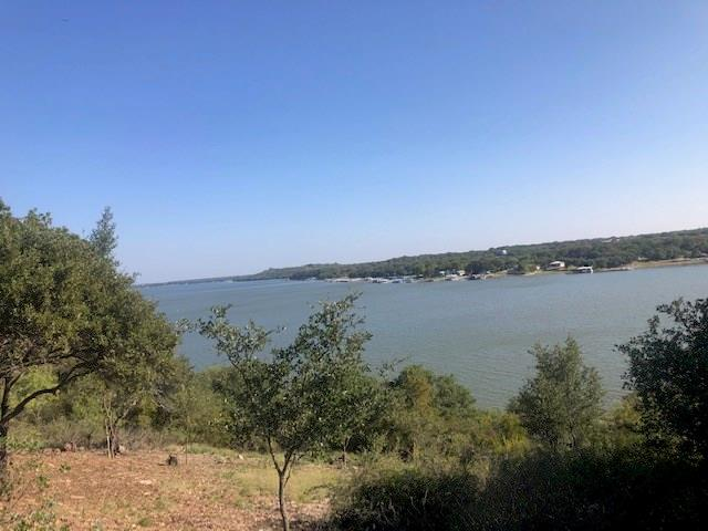 LOT 12 TURNER RANCH ROAD  Brownwood, Texas 76801 - Acquisto Real Estate best frisco realtor Amy Gasperini 1031 exchange expert
