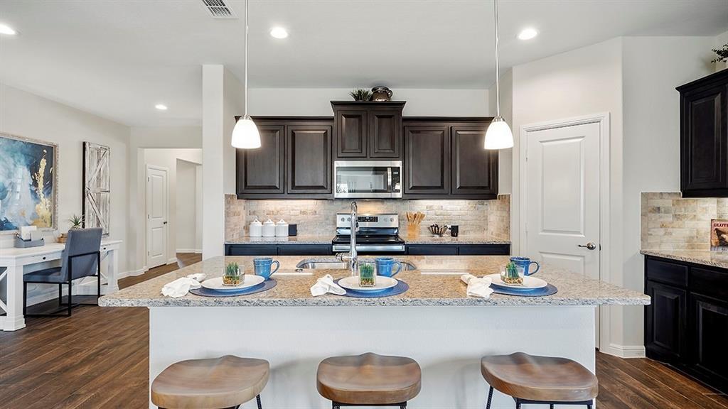 1232 KERRVILLE  Lane, Weatherford, Texas 76087 - acquisto real estate best celina realtor logan lawrence best dressed realtor