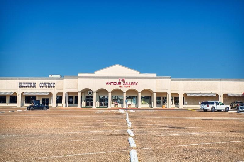 1165 Stemmons  Freeway, Lewisville, Texas 75067 - Acquisto Real Estate best frisco realtor Amy Gasperini 1031 exchange expert