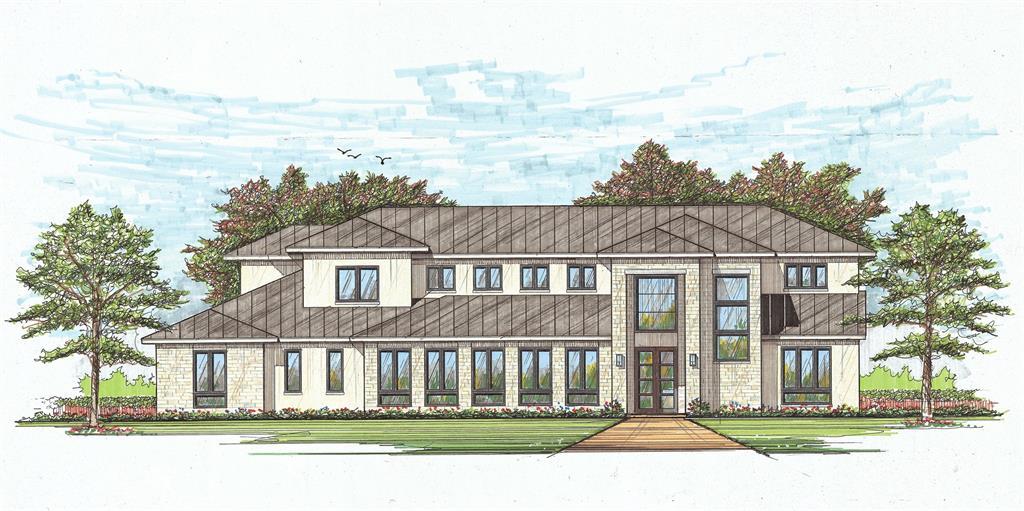 4513 Saddleback  Lane, Southlake, Texas 76092 - Acquisto Real Estate best frisco realtor Amy Gasperini 1031 exchange expert