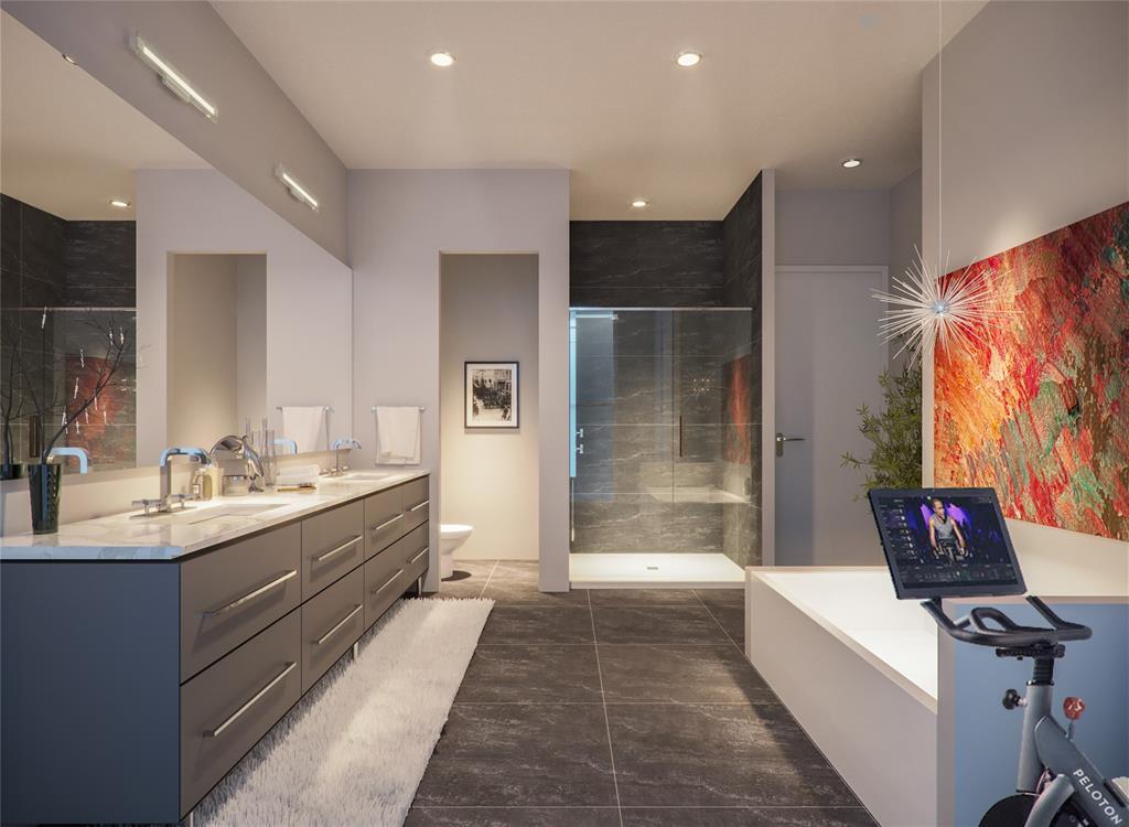1813 Park  Avenue, Dallas, Texas 75215 - acquisto real estate best prosper realtor susan cancemi windfarms realtor