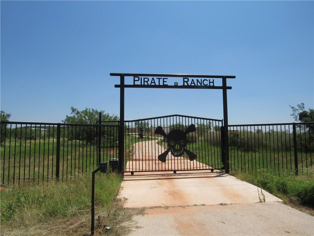 14015 State Highway 208  Robert Lee, Texas 76945 - Acquisto Real Estate best frisco realtor Amy Gasperini 1031 exchange expert