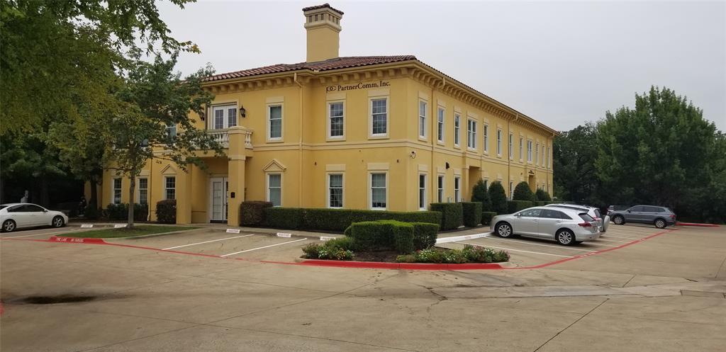 2304 Interstate 20  Arlington, Texas 76017 - Acquisto Real Estate best frisco realtor Amy Gasperini 1031 exchange expert