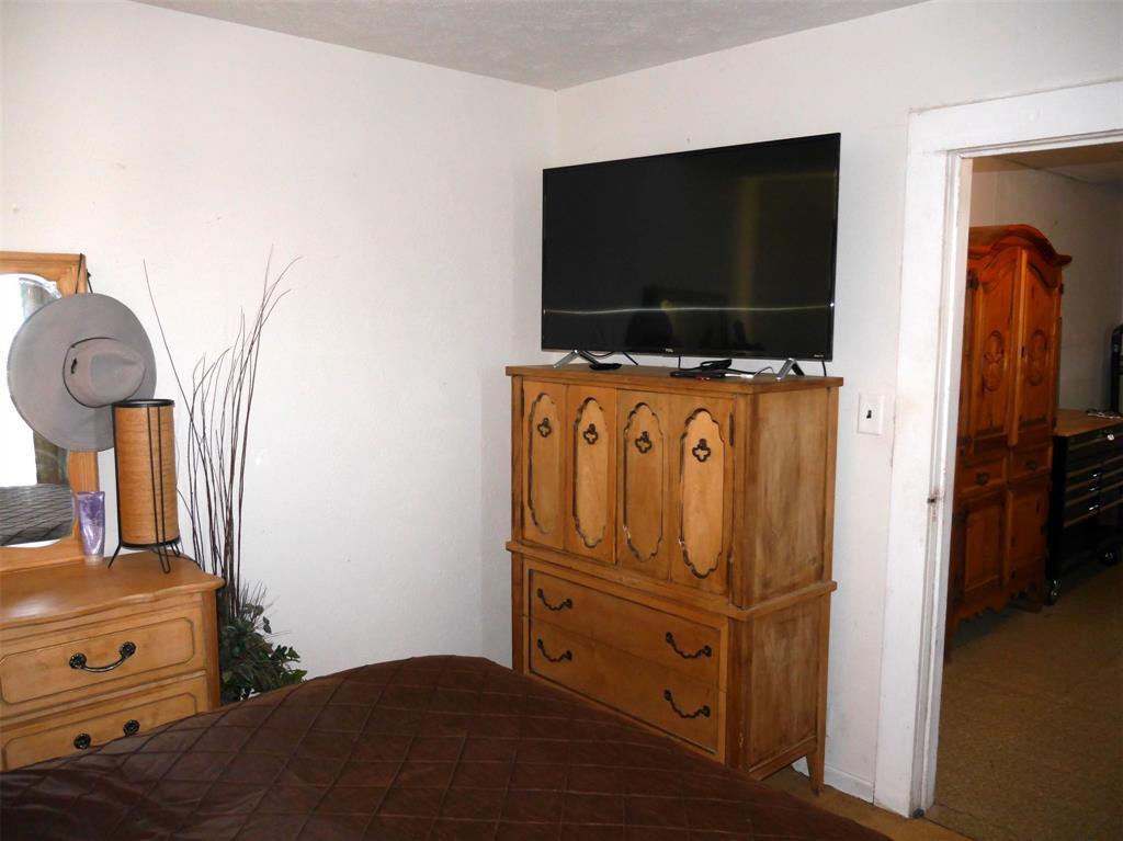 1829 County Road 402  Hamilton, Texas 76531 - acquisto real estate best luxury buyers agent in texas shana acquisto inheritance realtor