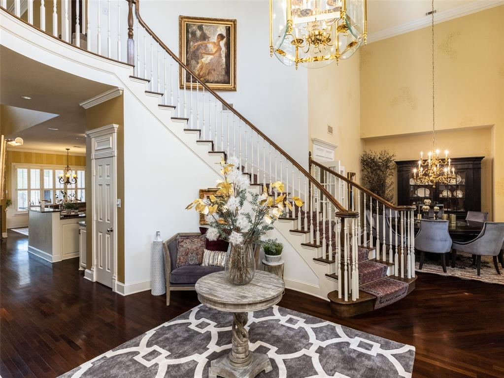 3109 Shadow  Drive, Arlington, Texas 76006 - acquisto real estate best real estate company to work for