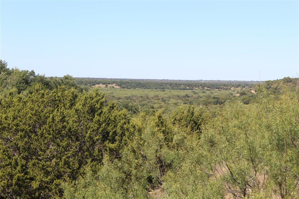 TBD County Rd 141  Caddo, Texas 76429 - Acquisto Real Estate best frisco realtor Amy Gasperini 1031 exchange expert