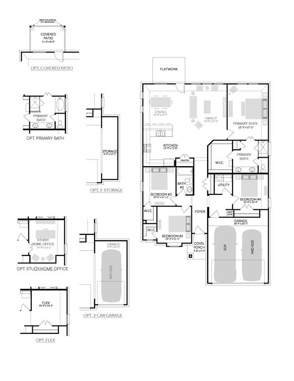 3316 Flatiron  Drive, Royse City, Texas 75189 - Acquisto Real Estate best mckinney realtor hannah ewing stonebridge ranch expert