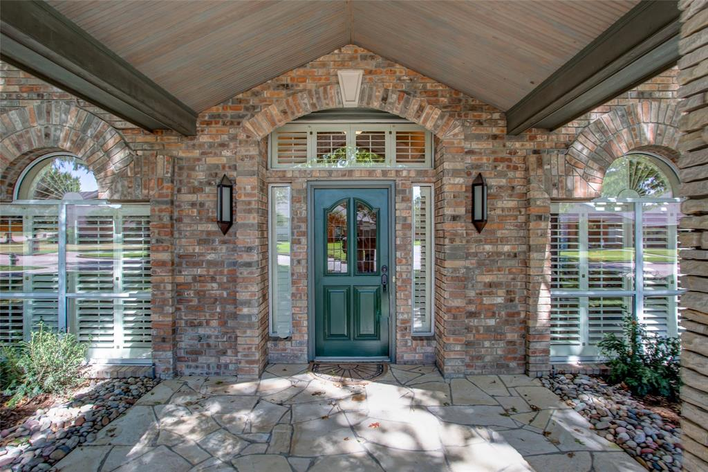 11724 Ferndale  Lane, Fort Worth, Texas 76008 - acquisto real estate best allen realtor kim miller hunters creek expert