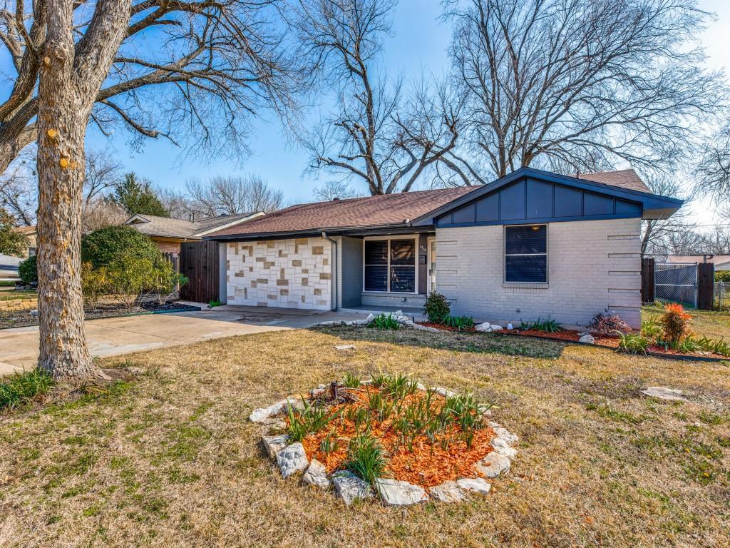 3544 Antilles  Drive, Mesquite, Texas 75150 - Acquisto Real Estate best frisco realtor Amy Gasperini 1031 exchange expert