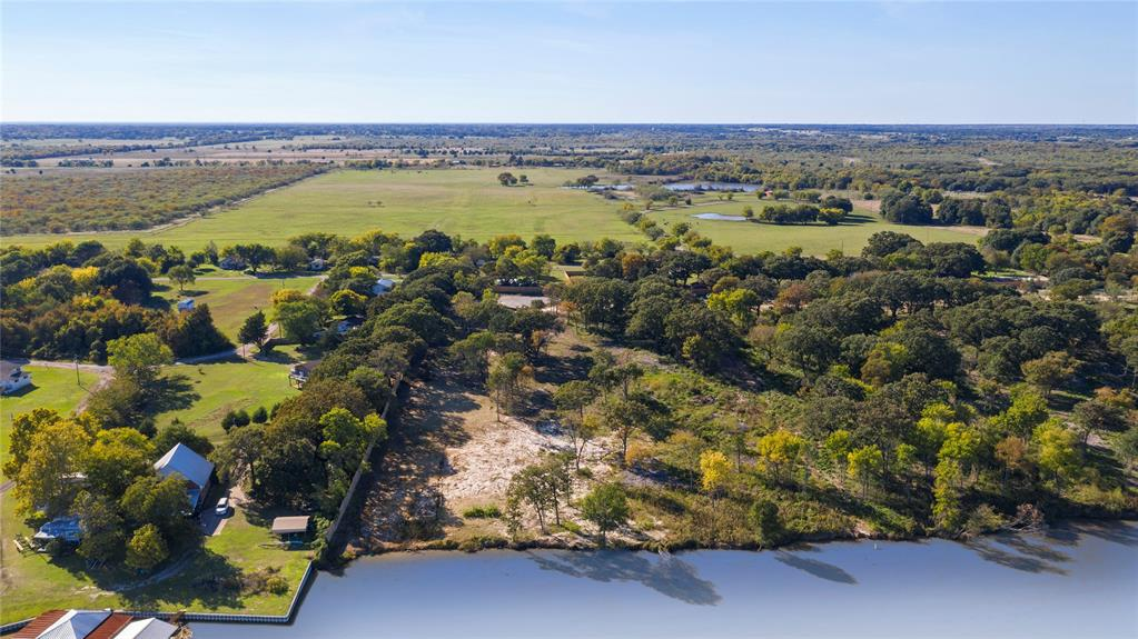 8999 Southern Shore  Court, Kemp, Texas 75143 - Acquisto Real Estate best frisco realtor Amy Gasperini 1031 exchange expert