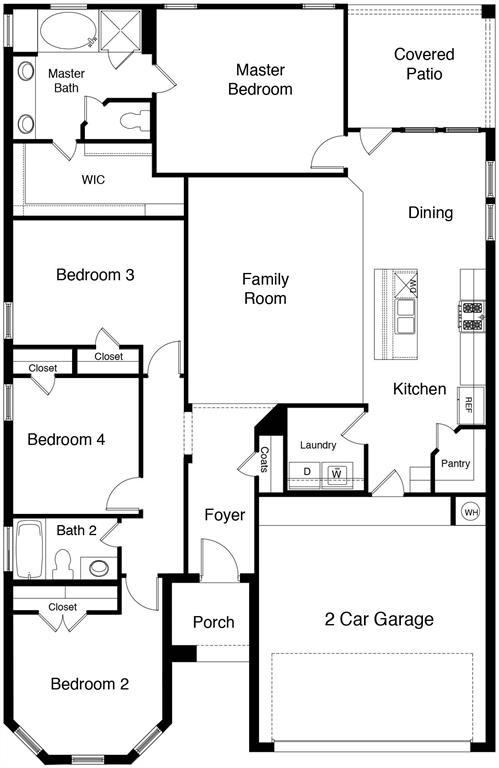 1249 BOSQUE  Lane, Weatherford, Texas 76087 - Acquisto Real Estate best mckinney realtor hannah ewing stonebridge ranch expert