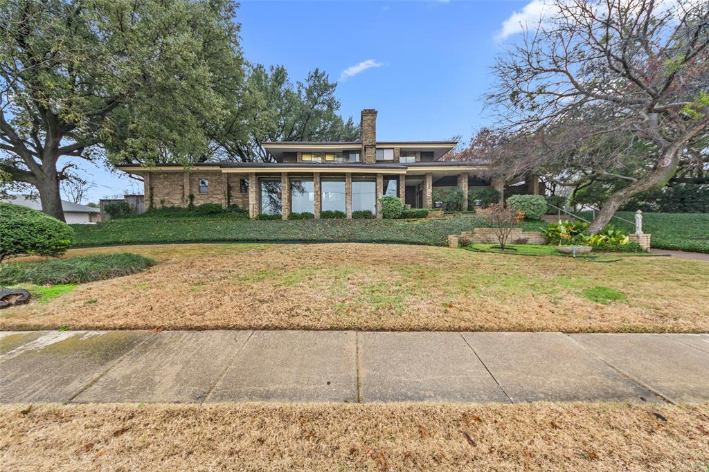 130 Northgate  Drive, Irving, Texas 75062 - Acquisto Real Estate best frisco realtor Amy Gasperini 1031 exchange expert
