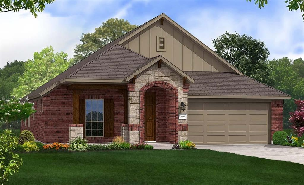 428 Pheasant Hill  Lane, Fort Worth, Texas 76028 - Acquisto Real Estate best plano realtor mike Shepherd home owners association expert