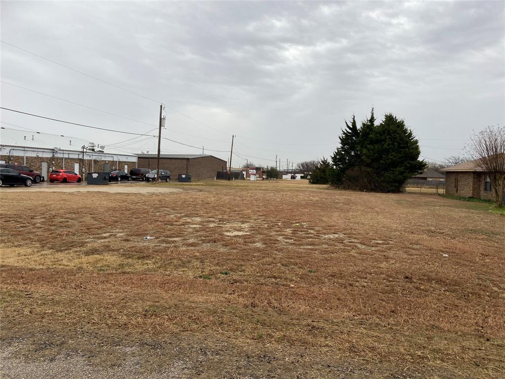 515 Butterfly  Lane, Red Oak, Texas 75154 - Acquisto Real Estate best frisco realtor Amy Gasperini 1031 exchange expert