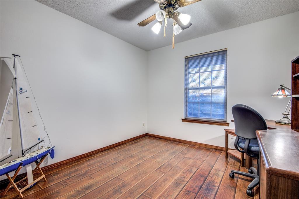 13960 Allen  Trail, Roanoke, Texas 76262 - acquisto real estate best park cities realtor kim miller best staging agent
