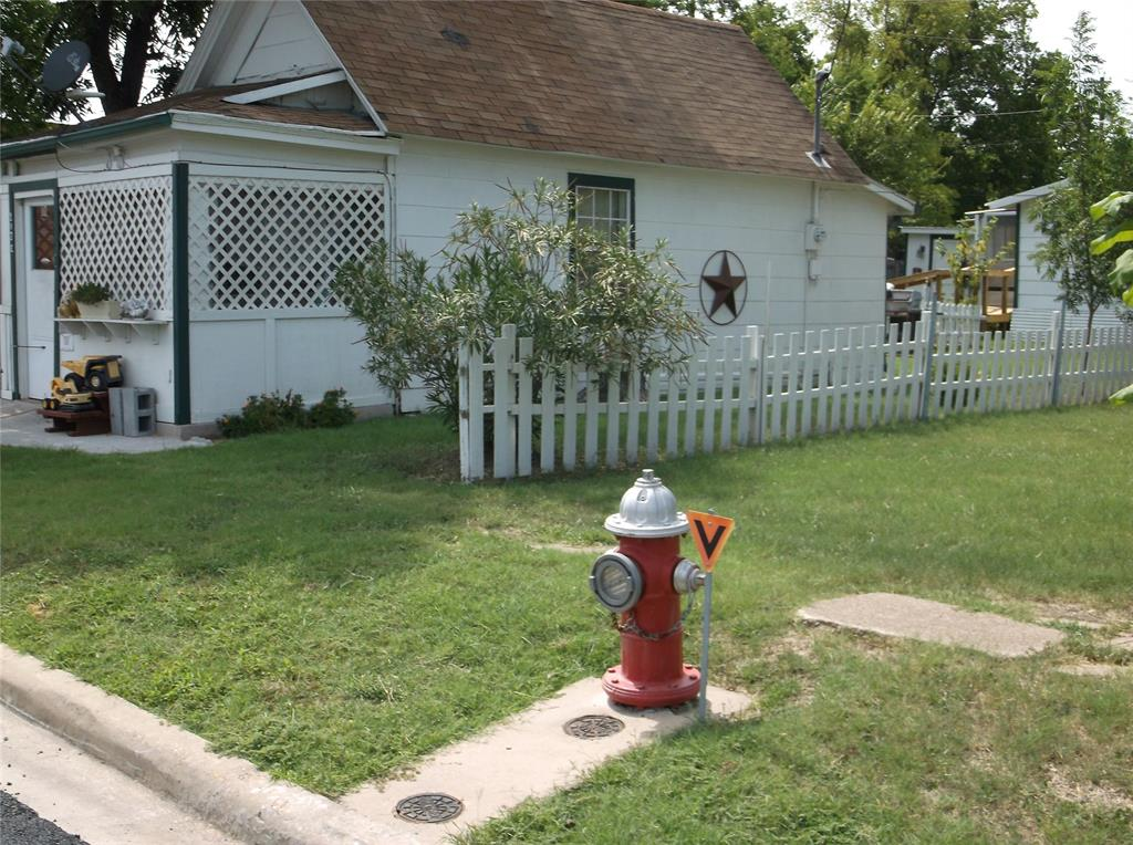 107 11th  Street, Kemp, Texas 75143 - Acquisto Real Estate best mckinney realtor hannah ewing stonebridge ranch expert