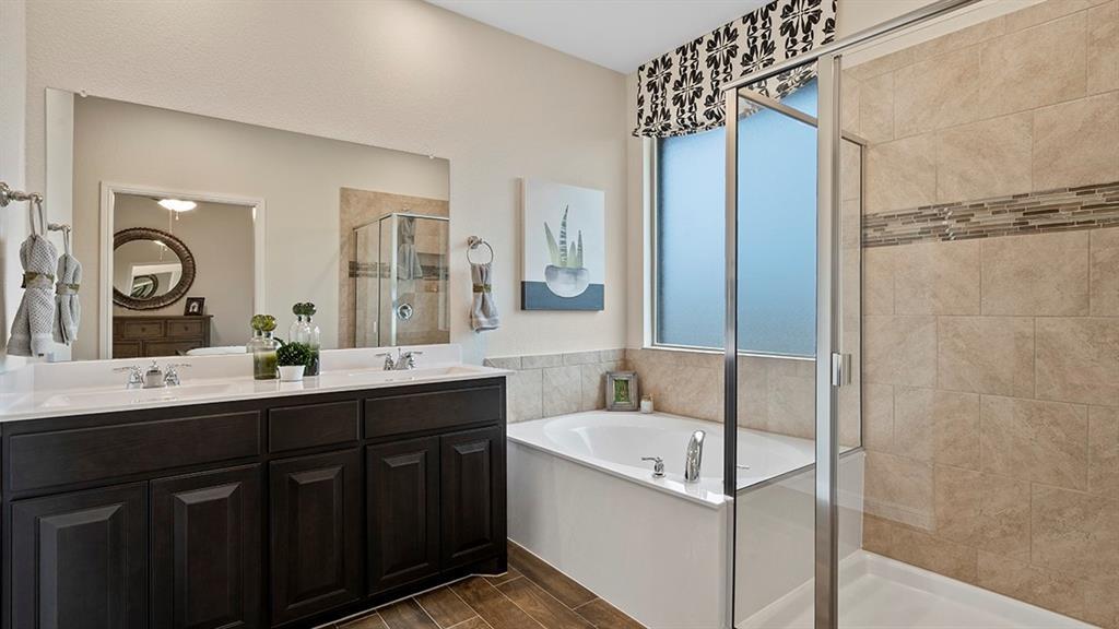 1213 BOSQUE  Lane, Weatherford, Texas 76087 - acquisto real estate best realtor dfw jody daley liberty high school realtor