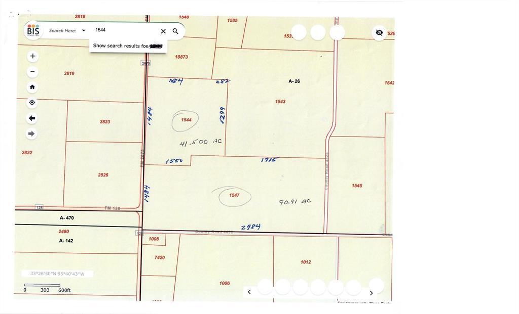 1544 FM2675  Enloe, Texas 75441 - Acquisto Real Estate best frisco realtor Amy Gasperini 1031 exchange expert
