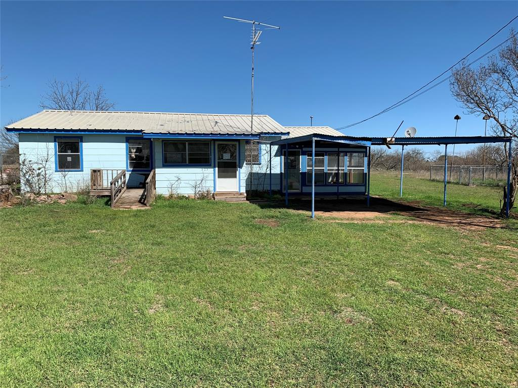 525 Odessa  Lane, Tow, Texas 78672 - Acquisto Real Estate best frisco realtor Amy Gasperini 1031 exchange expert
