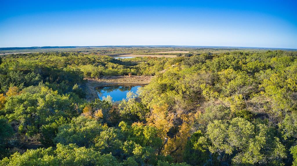 0000 CR 436  Mercury, Texas 76872 - Acquisto Real Estate best frisco realtor Amy Gasperini 1031 exchange expert