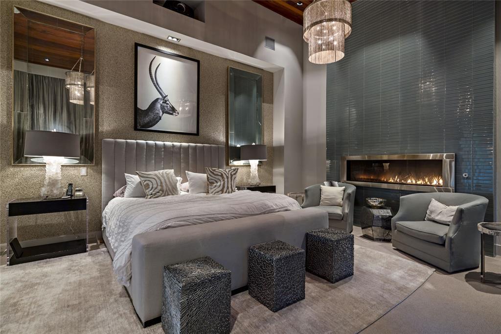 1355 Wendy  Lane, Lucas, Texas 75002 - acquisto real estate best designer and realtor hannah ewing kind realtor