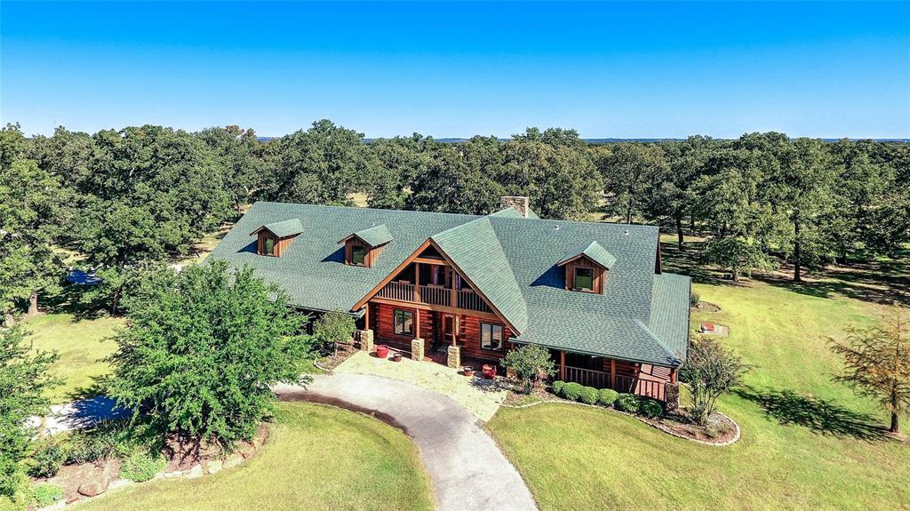 15330 Oswalt  Road, Marietta, Texas 73448 - Acquisto Real Estate best frisco realtor Amy Gasperini 1031 exchange expert