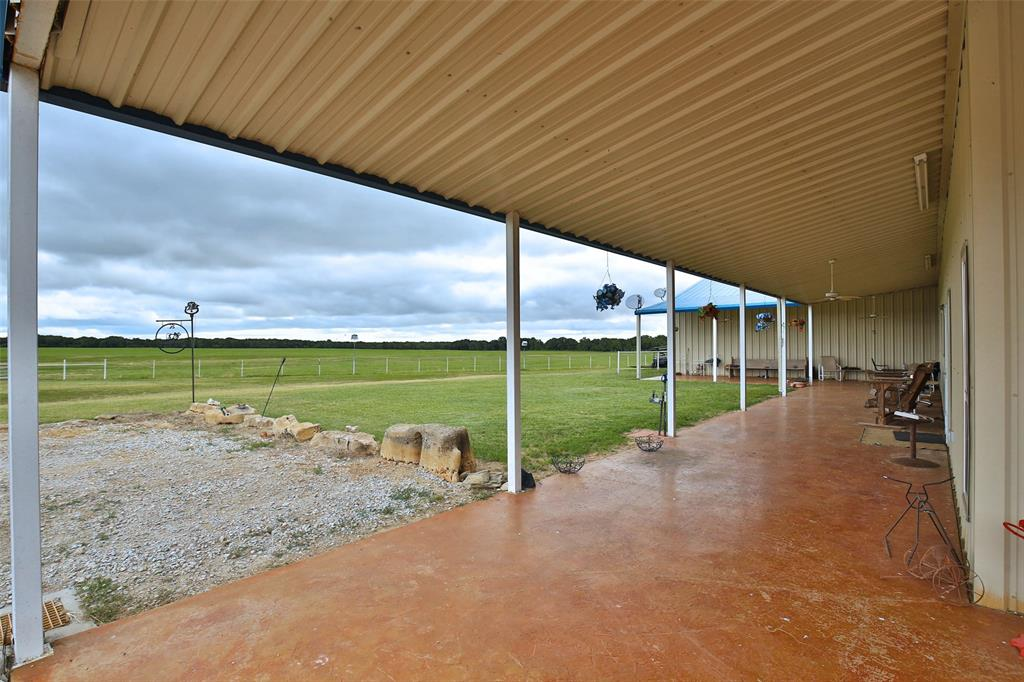 3133 HWY 36  Comanche, Texas 76442 - acquisto real estate best real estate company to work for