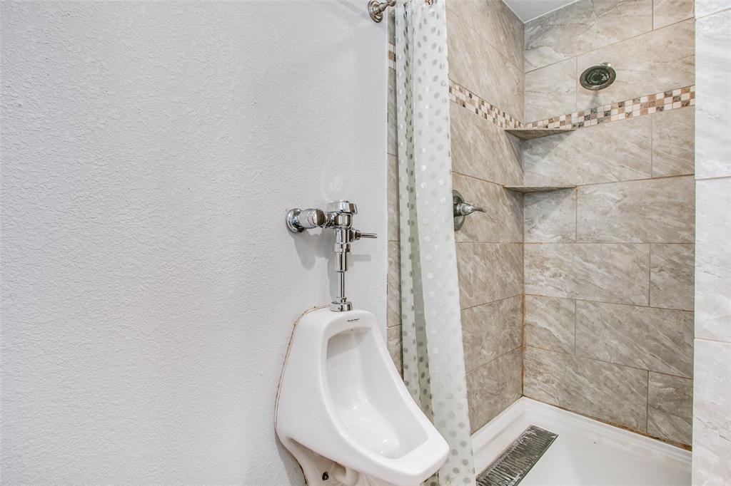 605 6th  Street, Justin, Texas 76247 - acquisto real estate best realtor dfw jody daley liberty high school realtor