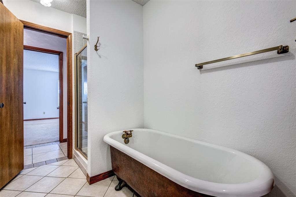 13960 Allen  Trail, Roanoke, Texas 76262 - acquisto real estate best listing photos hannah ewing mckinney real estate expert