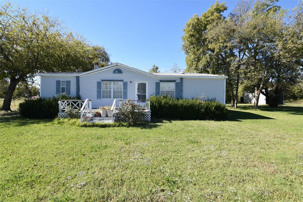 107 Locust  Street, Brandon, Texas 76628 - Acquisto Real Estate best frisco realtor Amy Gasperini 1031 exchange expert