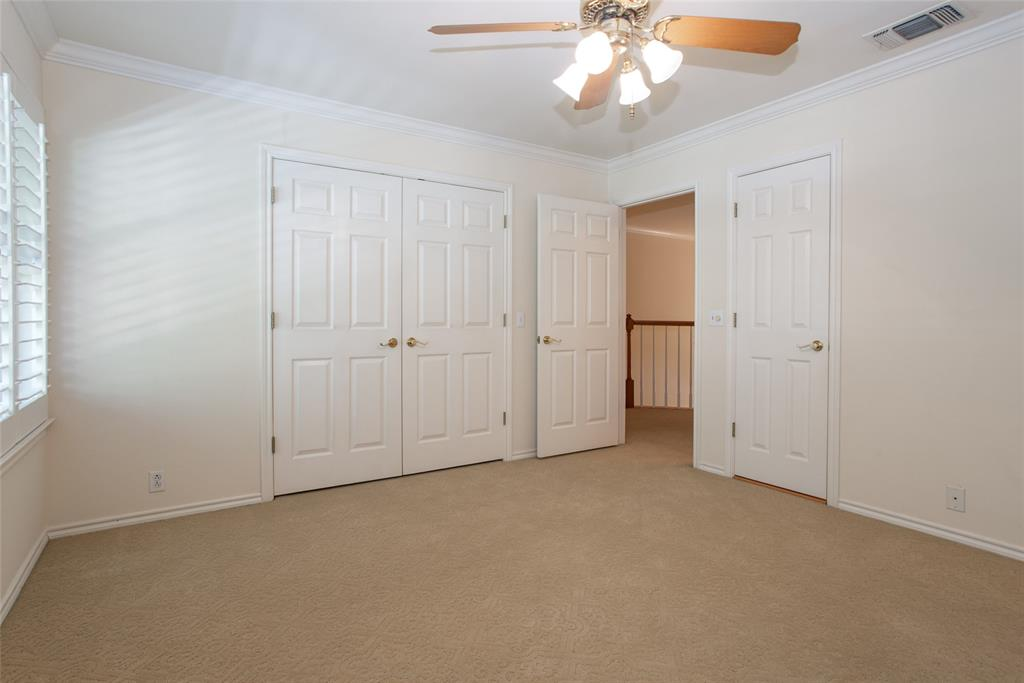 11724 Ferndale  Lane, Fort Worth, Texas 76008 - acquisto real estate best park cities realtor kim miller best staging agent
