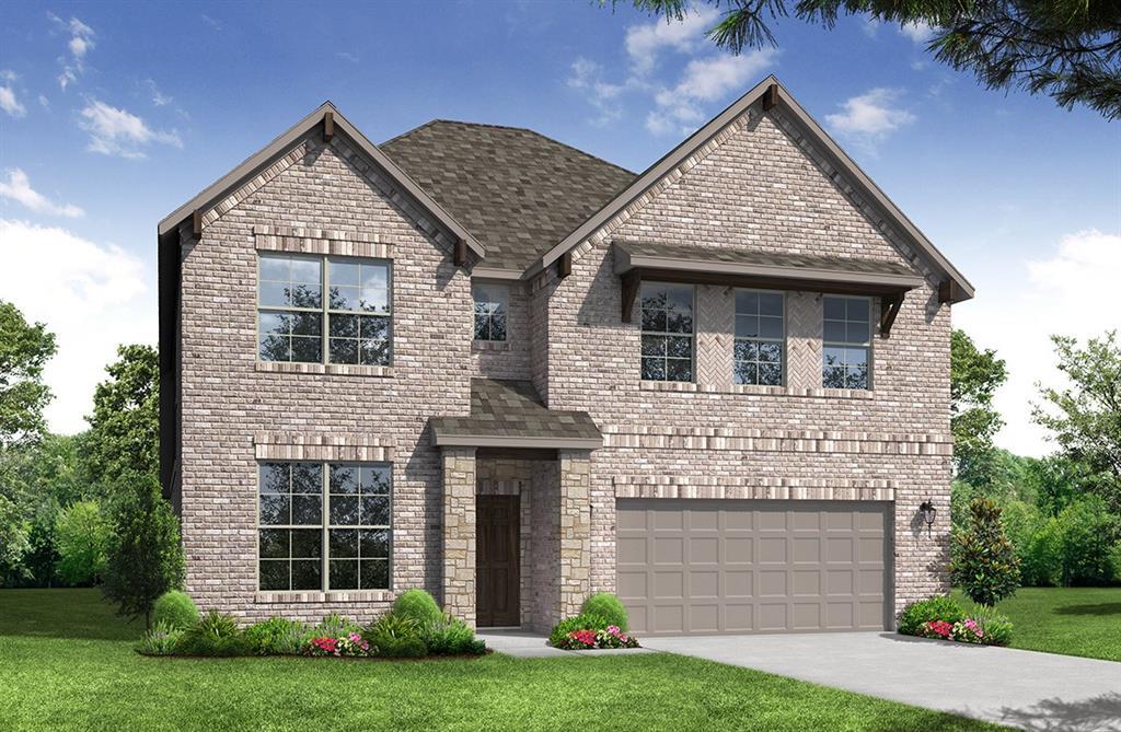 200 Virginia  Lane, Hickory Creek, Texas 75065 - Acquisto Real Estate best frisco realtor Amy Gasperini 1031 exchange expert