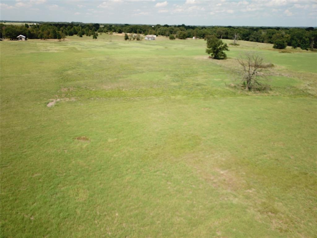 LOT -A VZCR 4305  Ben Wheeler, Texas 75754 - acquisto real estate best allen realtor kim miller hunters creek expert