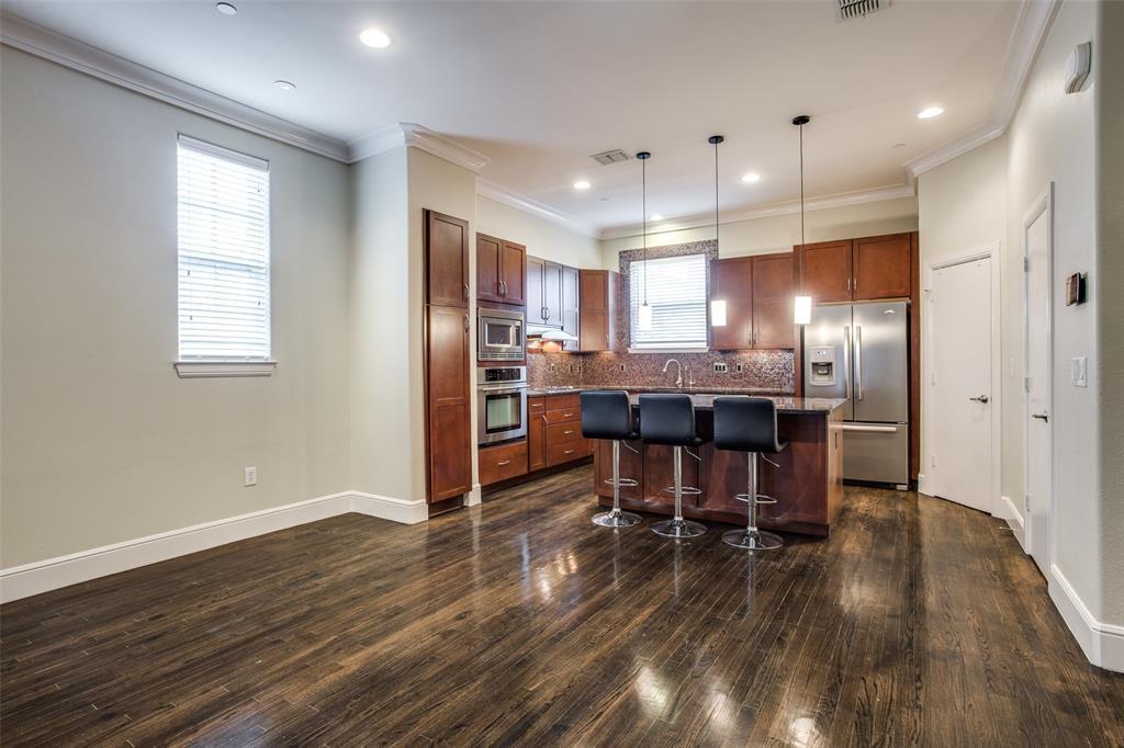 3200 Ross  Avenue, Dallas, Texas 75204 - acquisto real estate best prosper realtor susan cancemi windfarms realtor