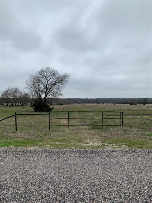 10943 County Road 670  Blue Ridge, Texas 75424 - acquisto real estate best prosper realtor susan cancemi windfarms realtor