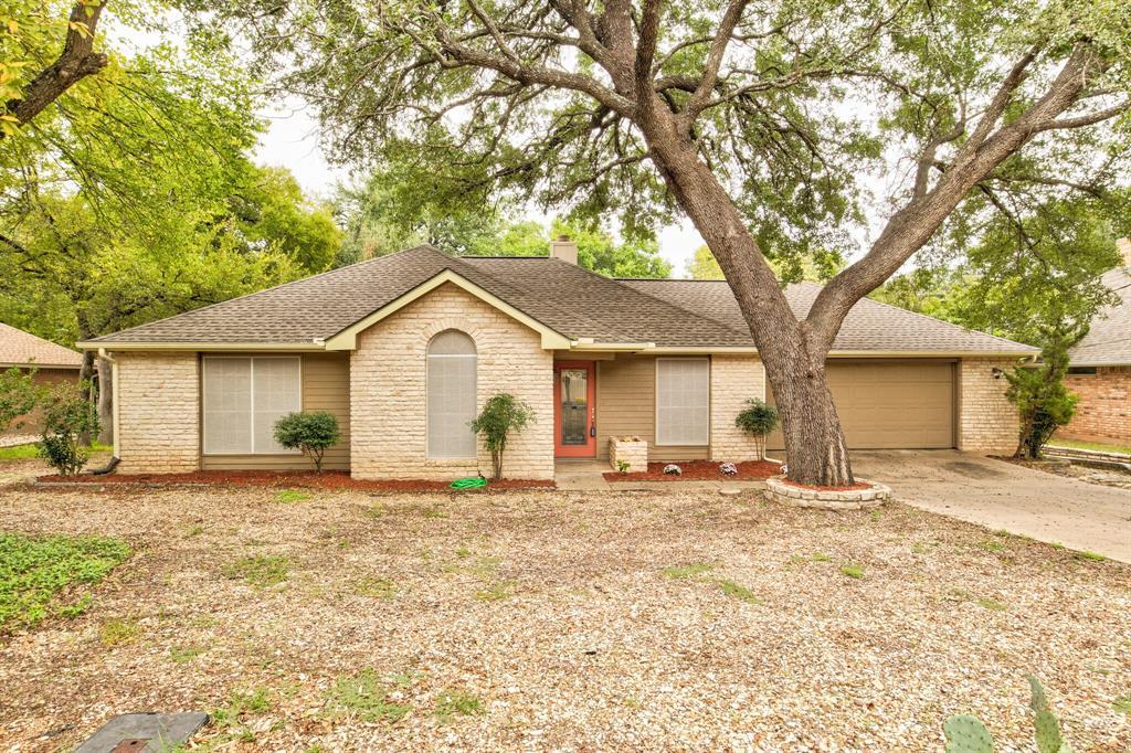 4212 Mojave  Drive, De Cordova, Texas 76049 - Acquisto Real Estate best frisco realtor Amy Gasperini 1031 exchange expert