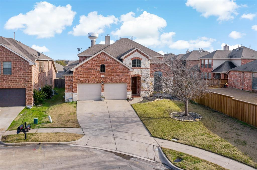 672 Mckee  Court, Fate, Texas 75087 - Acquisto Real Estate best frisco realtor Amy Gasperini 1031 exchange expert