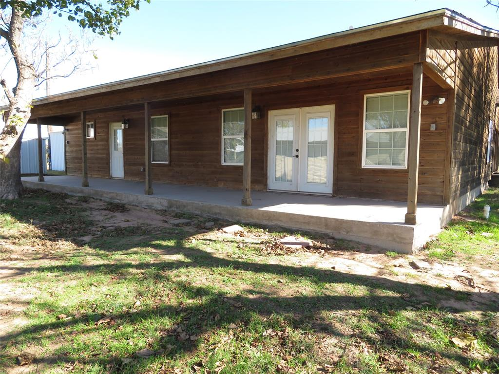 1929 Smyrna  Road, Sunset, Texas 76270 - acquisto real estate best the colony realtor linda miller the bridges real estate