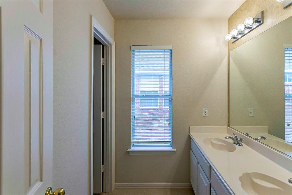 311 Misty Meadow  Drive, Allen, Texas 75013 - acquisto real estate best photo company frisco 3d listings