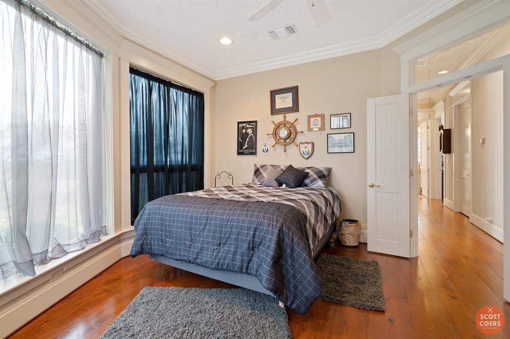 10500 CR 225  Brownwood, Texas 76801 - acquisto real estate best designer and realtor hannah ewing kind realtor