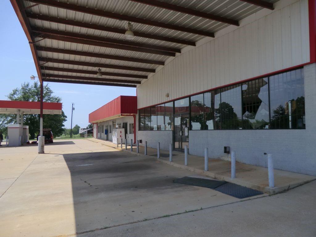 9828 US Hwy 175  Cuney, Texas 75759 - Acquisto Real Estate best mckinney realtor hannah ewing stonebridge ranch expert